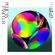 PELICAN FANCLUB Primary Colors - PELICAN FANCLUB