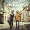 Mini & Claus - Gestatten, Mini & Claus Grafik