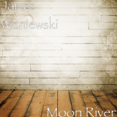 [Download] A Wandering MP3