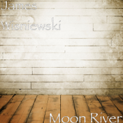 Moon River - James Wisniewski - James Wisniewski