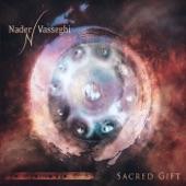 Nader Vasseghi - Dance of Waves (feat. Hans Christian) feat. Hans Christian