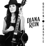Diana Rein - Walking Along