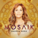 Andrea Berg - Mosaik (Gold-Edition)