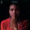 Dee Dee Bridgewater - Afro Blue (Remastered)  artwork