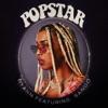 Popstar (feat. Sango) - Single, Ryahn