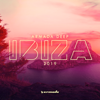 Various Artists - Armada Deep: Ibiza 2019 artwork