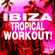 Stolen Dance (Workout Mix) - The Workout Heroes