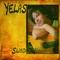 Kem - Yelas lyrics