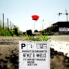 Product of the GHETTO (feat. Nipsey Hussle, Rezee & Just Liv) - Single, Stylz & Wells