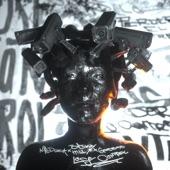Becky Hill;Meduza;GOODBOYS - Lose Control