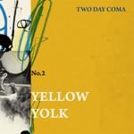 Yellow Yolk - Single