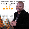 His Word - Matimba Power