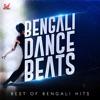 Bengali Dance Beats