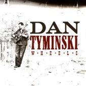 Dan Tyminski - The One You Lean On