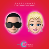 Daddy Yankee & Katy Perry - Con Calma (feat. Snow) [Remix] artwork