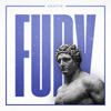 Beico & MT93 - Fury artwork