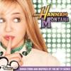 Who Said Exclusive Radio Disney Interview iTunes Exclusive Single