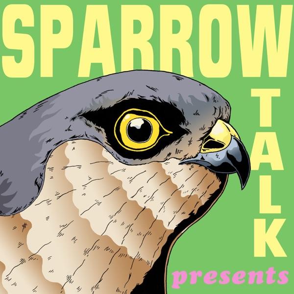 Sparrow-Talk
