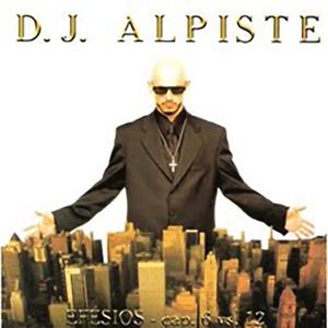 DJ Alpiste - Efésios - Cap 6 vs. 12