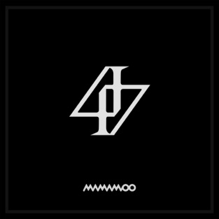 MAMAMOO – Reality in Black [iTunes Plus AAC M4A]