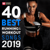 40 Best Running and Workout Songs 2019 - Power Music Workout