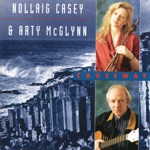 Nollaig Casey & Arty McGlynn - Cabbage and Cale