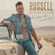 Russell Dickerson Love You Like I Used To - Russell Dickerson