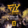 Fly (feat. Karel & XoJani) [incl. Tycoos Remix] - EP - Tensteps