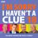 BBC Radio Comedy - I'm Sorry I Haven't A Clue 18