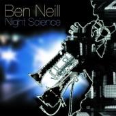 Ben Neill - Alpha Dub