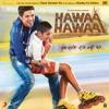 Hawaa Hawaai Original Motion Picture Soundtrack EP