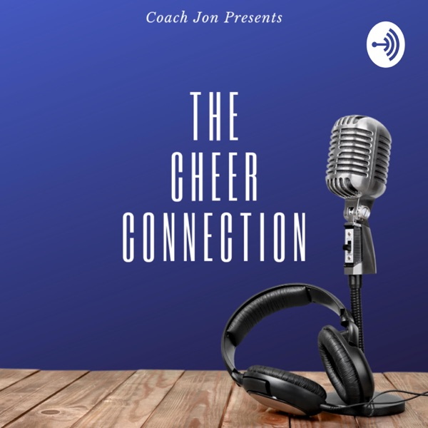 The Cheer Connection