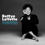 Bettye LaVette - Salt of the Earth