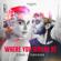 Where You Wanna Be - R3HAB & Елена Темникова