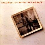 Tim O'Brien & Mollie O'Brien - Dream of the Miner's Child
