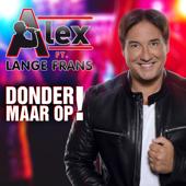 Donder Maar Op! (feat. Lange Frans)