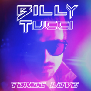 Billy Tucci - First Date