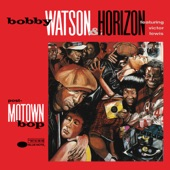 Bobby Watson & Horizon Featuring Victor Lewis - 7th Avenue