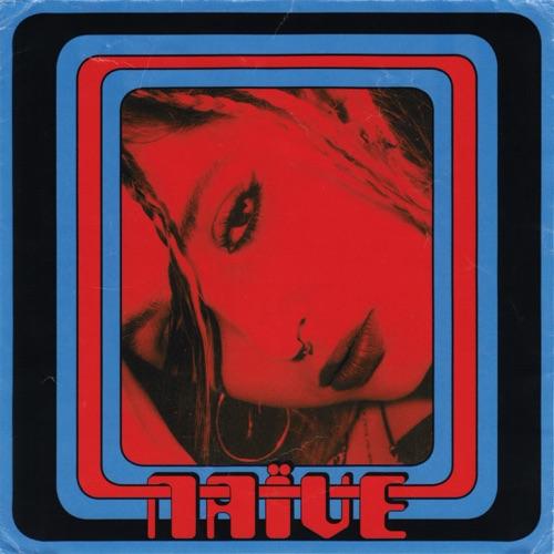 Annika Rose  – Naïve [iTunes Plus AAC M4A]