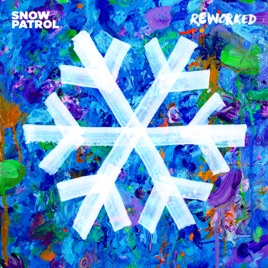 Snow Patrol - Reworked (2019) LEAK ALBUM