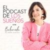 El Podcast de los Sueños