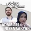 Adam Ali & Nissa Sabyan - Al Barq Al Yamani