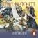 Terry Pratchett - The Truth