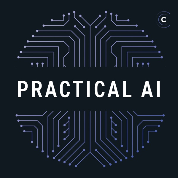 Practical AI – Podcast – Podtail