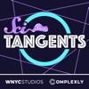 SciShow Tangents