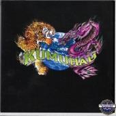 Kumuhau - Buster's Song