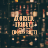 Blessed (Instrumental) - Guitar Tribute Players