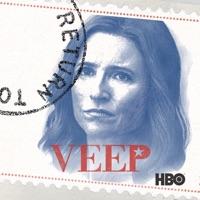 Télécharger Veep, Saison 7 (VF) Episode 7