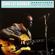 Frisco Blues (Remastered) - John Lee Hooker