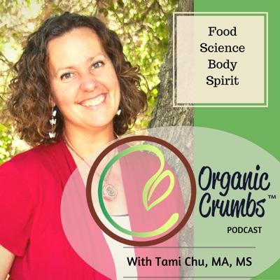 Organic Crumbs